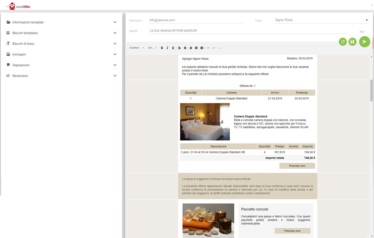 Dating sito Web Lingo